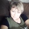 Елена, 54, г.Славянск-на-Кубани