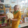 Людмила, 48, г.Ставрополь