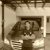 mamur, 30, г.Джакарта
