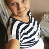 Ирина, 20, г.Буда-Кошелево
