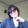 Галина, 60, г.Костанай