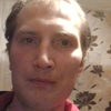 Ромарио, 36, г.Пинск