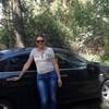 наталья, 40, г.Зыряновск