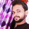 krishnakant mishra, 26, Indore