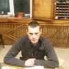Алексей, 31, г.Хвалынск