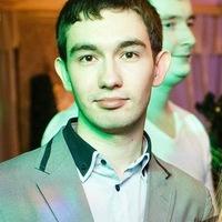 Данис, 26 лет, Близнецы, Казань