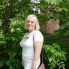Нина, 55, г.Мозырь