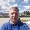 Диитрий, 42, г.Челябинск