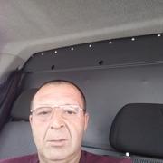 Григорий Казаченко 37 Белгород