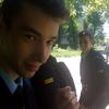 Олег, 27, г.Егорьевск