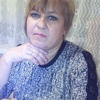 Светлана, 46, г.Капустин Яр