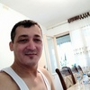 илхом, 41, г.Ташкент