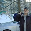Фёдор, 56, г.Дубна