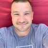 Josh Andrea, 50, г.Нью-Йорк