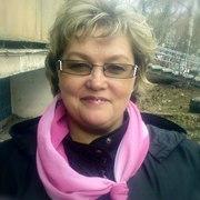 Начать знакомство с пользователем Наталья 46 лет (Овен) в Котласе