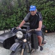 Красимир Иванов 64 Slatina