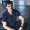 Дмитрий, 26, г.Белоярский