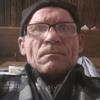 Андрей, 54, г.Алматы́