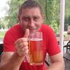 Ясюкевич, 35, г.Молодечно