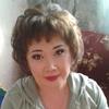 Эльмира, 44, г.Балхаш