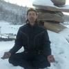 Александр, 25, г.Астрахань