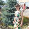 Оля, 20, г.Чортков