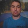 vavan, 37, Pershotravensk