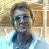 Rafael, 57, Athens