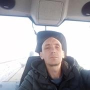 Олег валл 33 года (Скорпион) хочет познакомиться в Успенке