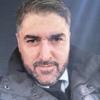 Ян Грубиян, 47, г.Астрахань