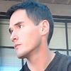 Joe_Ste, 29, г.Дейтон