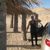 Fady, 41, г.Шарм-эш-Шейх