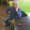 Григор, 58, г.Клин