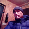 Вячеслав, 32, г.Нижний Ломов