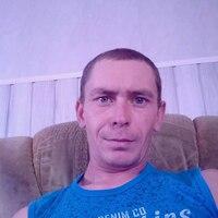 Серёга, 35 лет, Телец, Воронеж