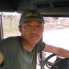 Павел, 34, г.Якутск