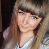 Aleksandra, 30, Petrozavodsk