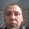 роман, 39, г.Кемерово