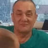 Ramil., 60, Novokuybyshevsk
