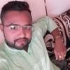 Ravi, 21, г.Мумбаи