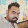 Rouhin Ganguly, 30, г.Gurgaon