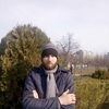 Кирилл, 30, Запоріжжя