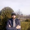 Кирилл, 30, г.Запорожье