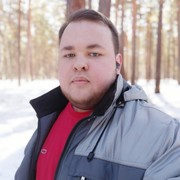 павел 23 Барнаул