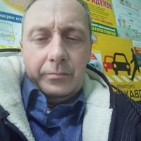 влад, 48 лет, Близнецы, Тюмень