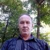 Сергей, 46, Бориспіль