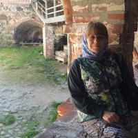 Рина, 55 лет, Близнецы, Москва