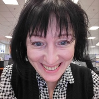 Ирина, 55 лет, Лев, Москва