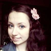 Мария, 27 лет, Овен, Нижний Новгород