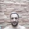 Mixail, 36, Kyzyl